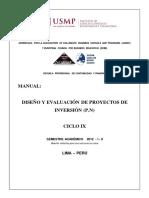 MANUAL de proyectos.pdf
