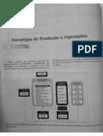 Cap. 2 - Adm. Produção e Operações - Correa