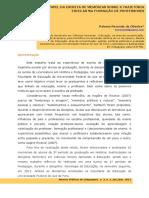 33-44-O-PAPEL-DA-ESCRITA-DE-MEMÓRIAS-SOBRE-A-TRAJETÓRIA-ESCOLAR-NA-FORMAÇÃO-DE-PROFESSORES.pdf