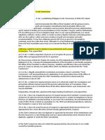 Biraogo vs. PTC.docx