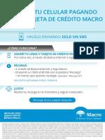 Inter_recargas(1).pdf