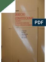 Neoconstitucionalismo e Positivismo Juri