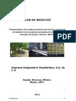Queseria Veracruz