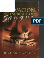 Richard+Garcia+-+Salvación+se+escribe+con+sangre.pdf