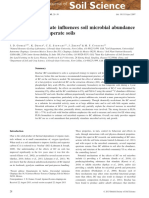 Biochar addition rate influences soil microbial abundance.pdf