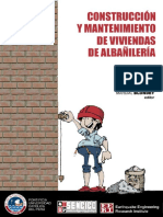MANUAL ALBAÑILERIA1.pdf