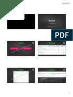 docker-install.pdf