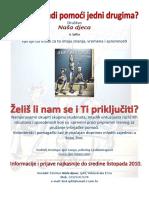 plakat vrsnjacko savjetovanje(2)(2)