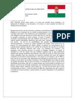 CARTA DE PRESENTACION PARA EL DISCURSO.docx