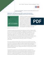 PMM - Teses e Artigos Sobre Supervisao