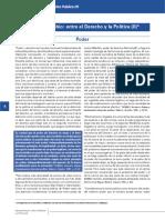 norberto-bobbio.pdf