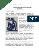 16424906-Discurso-Sobre-Diversidad-Sexual.doc