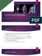 Artritis Reumatoide Luuu (1)