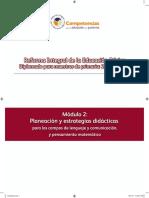 ESTRATEGIAS ESPAÑOL Y MATEM PRIM.pdf
