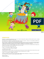FichasBuenosTratos.pdf