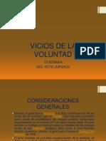 ViciosdeLaVoluntad
