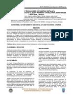 EJEMPLO RESUMEN-DE-RESIDENCIAS-PROFESIONALES-IDCO2016.docx