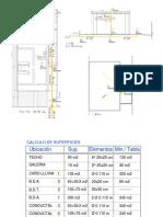 TP MODELO PLUVIALES CON PLANILLAS.pdf