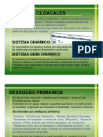 Desagues Cloacales 1.pdf