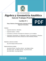 Algebra 2°Cartilla-Práctica-2018-1.pdf