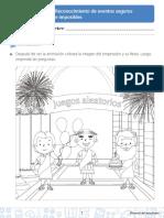 SM_M_G02_U02_L05.pdf