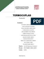 Informe Operaciones unitarias 2018