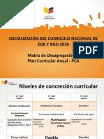 3. PCA y MATRIZ DE DESAGREGACION.pptx