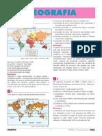 fuvest2001_1fase_2dia.pdf
