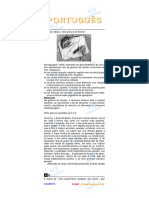 fuvest2004_1fase_V.pdf