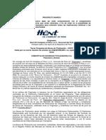 HOCP_Prospecto Marco_VF.pdf