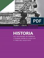 fuentes para trabajar en historia americana y europea 1492.pdf
