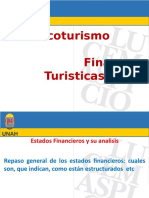 clase 2 de Finanzas Turisticas (1).pptx