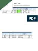 FOR AS-17-DO-IQ(PS)LP-5-COPEC-FP.xlsx