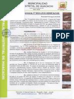 RESOLUCION DE GERENCIA N° 0014-2018-MDHChi.GM.pdf