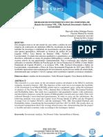 ESTUDO DA VIABILIDADE INDICADORES.pdf