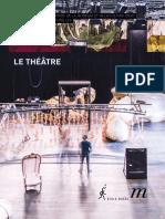 Dp 057 Theatre