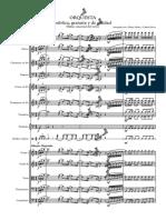 Himno Nacional del Terror - Orquesta Pública, Gratuita y de Calidad.pdf