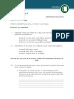 ACTIVIDAD UNICA NIVEL 4.pdf