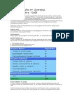 FTSA - liderança transformadora.docx