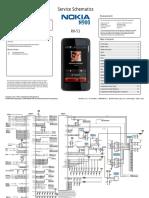 n900.schematics.pdf
