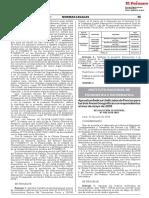 indices-unificados-de-precios-para-las-seis-areas-g-junio 2018.pdf