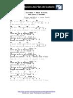 Acordes - Mala Hierba - Alejandra Guzman.pdf