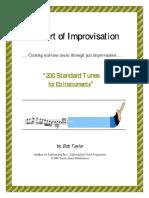 Alto Sax - 200 Standards - Eb.pdf