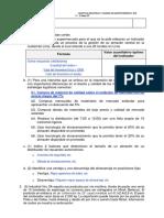 Ejercicios logistica 2.docx