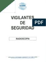 radioscopia