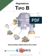 reguladores B-6 francel.pdf