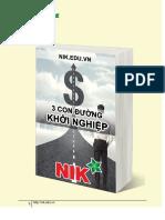 03 CON ĐƯỜNG KHỞI NGHIỆP.pdf