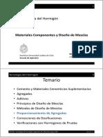 ICC3124 - Diseño Mezclas C3_5.pdf