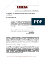 01 - Erices, Juan.pdf