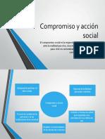 Compromiso y acción social.pptx
